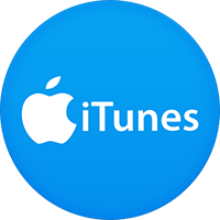 itunesPodcast-icon200x200