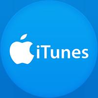 itunesPodcast-icon200x200