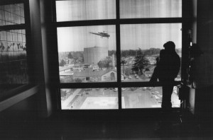 helicopter_window_watching