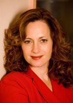 Michelle Rathman